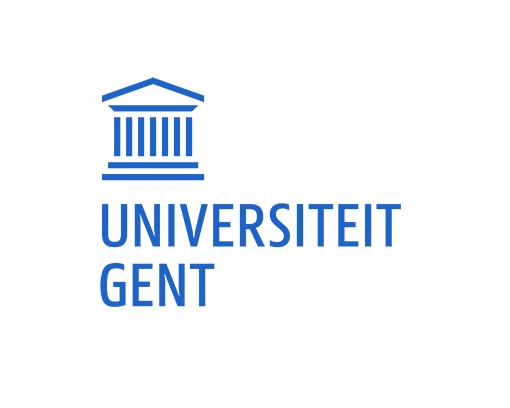 universiteit_gent